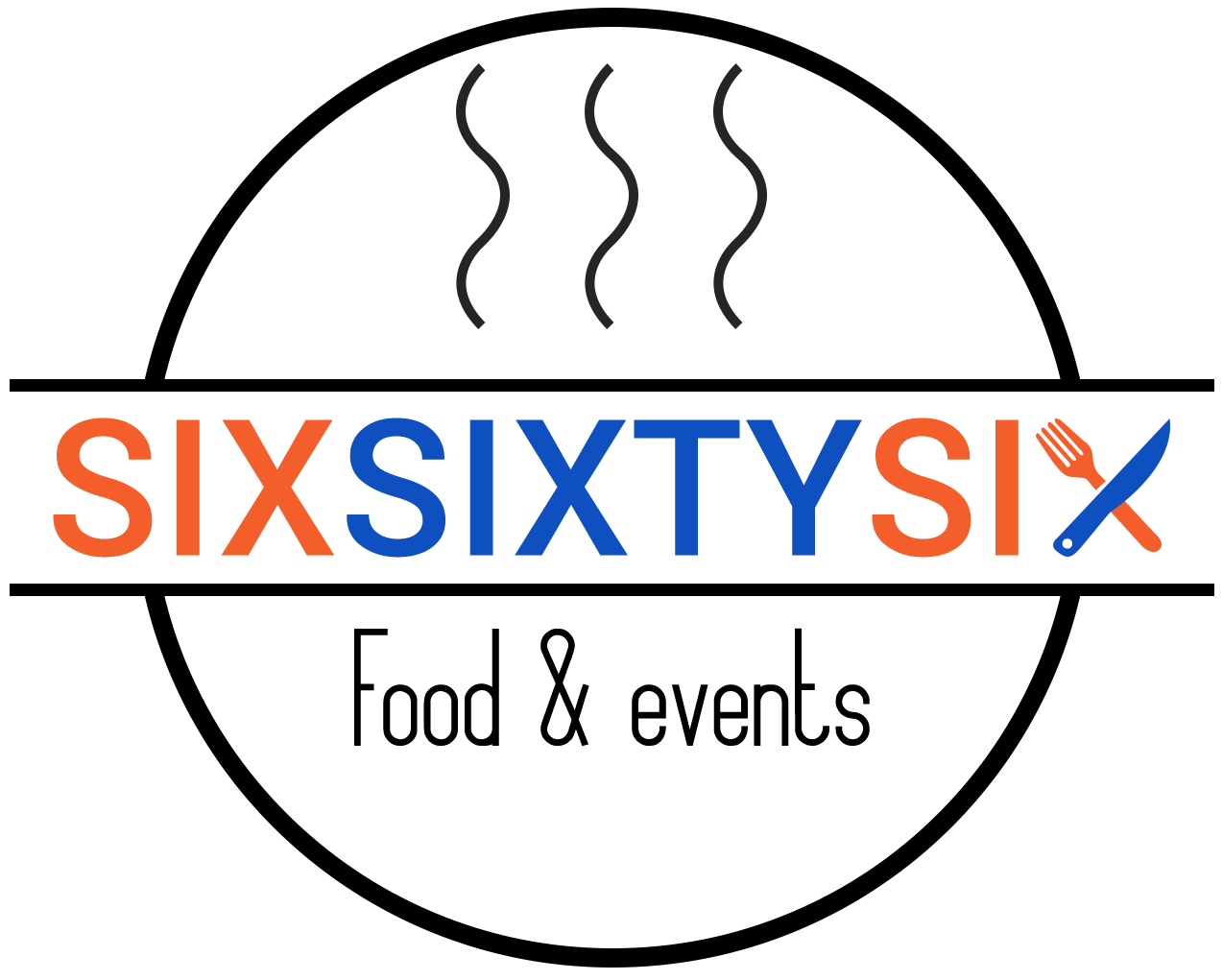 Six Sixty Six Catering